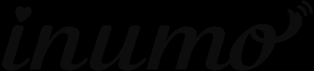 inumo(イヌモ)